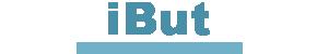 iButロゴ